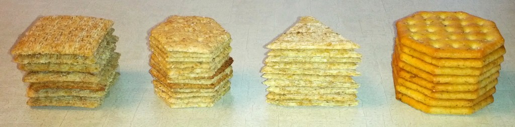 Cracker Stacks3