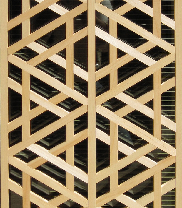 Islamic Lattices Jensilvermath Com